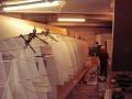Plug voor polyester bakdek kruiser foto 1
